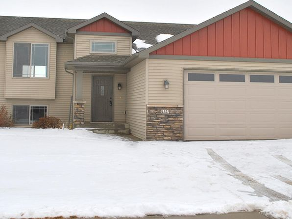 Dickinson Real Estate Dickinson Nd Homes For Sale Zillow