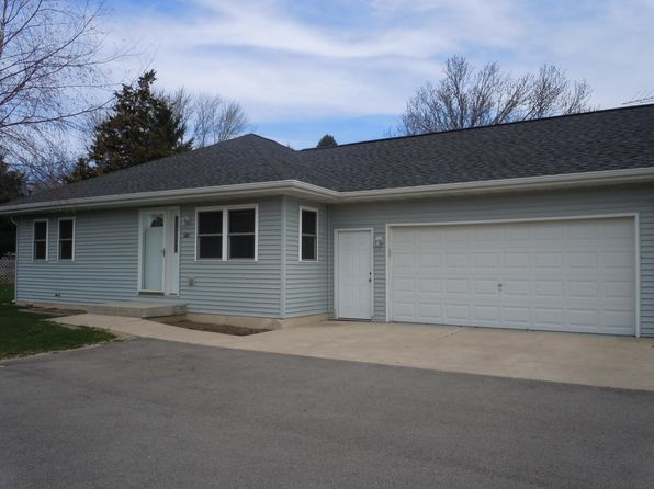 Fox Lake Wi Apartments For Rent