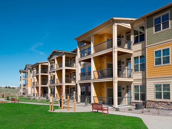 Apartments For Rent in Parker CO | Zillow