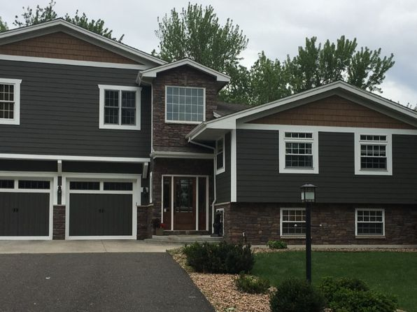 Forest Lake MN Waterfront Homes For Sale - 29 Homes   Zillow