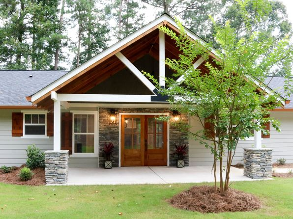 Ellijay Real Estate