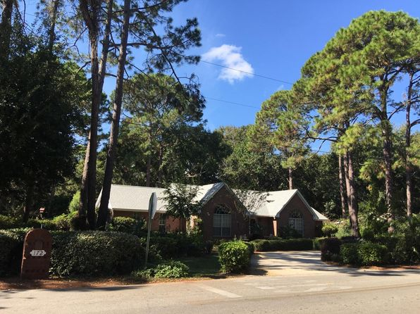 apalachicola fl for sale by owner fsbo 1 homes zillow