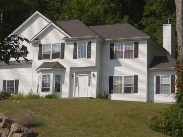 Homes for rent in sussex county nj photos 37