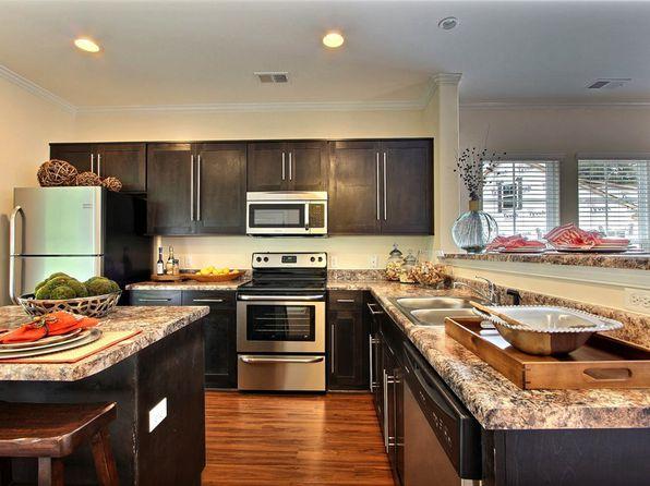 Cheap apartments for rent in pooler ga zillow - Cheap 1 bedroom apartments in savannah ga ...