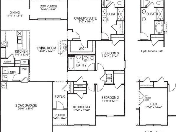 Atoka Real Estate - Atoka TN Homes For Sale   Zillow on brick townhouse, kitchen townhouse, 2 bedroom 2 bath townhouse,