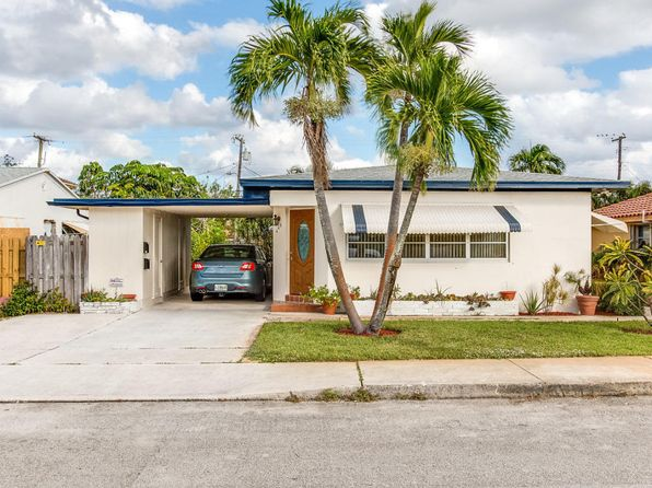 apartments for rent in lake worth fl. apartment for rent apartments in lake worth fl
