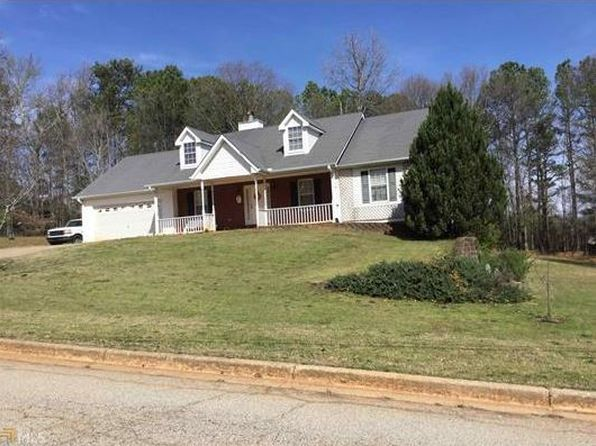 Coming Soon Listings in Conyers GA - 0 Listings | Zillow