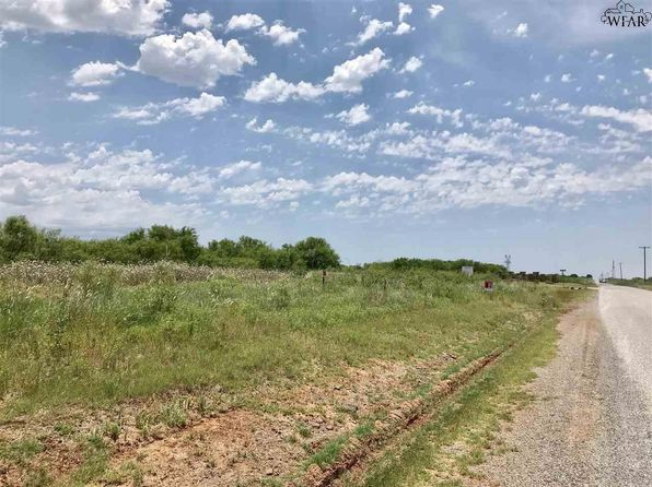 Wichita Falls Tx Land Lots For Sale 171 Listings Zillow