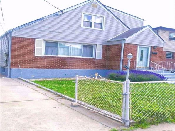 Houses For Rent in Queens NY - 721 Homes | Zillow