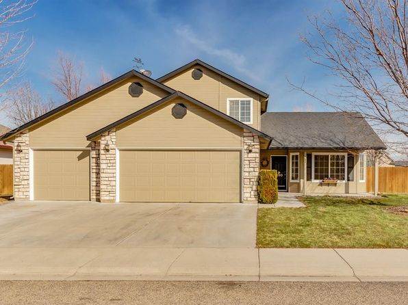 Boise Real Estate - Boise ID Homes For Sale | Zillow
