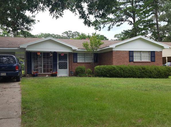 Houses For Rent in Shreveport LA - 352 Homes   Zillow