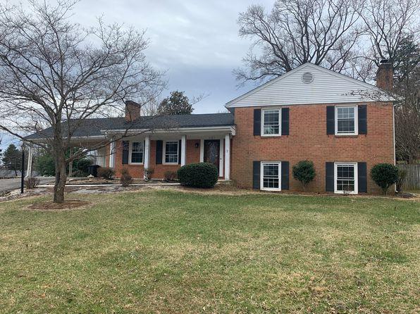 Roanoke Real Estate Roanoke Va Homes For Sale Zillow