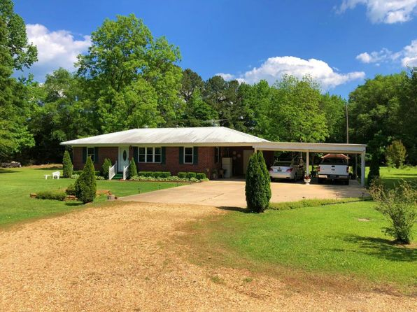 Lamar Real Estate - Lamar County AL Homes For Sale | Zillow