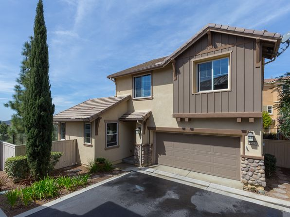 San Marcos Real Estate   San Marcos CA Homes For Sale | Zillow