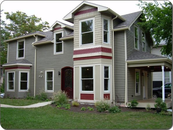 Apartments For Rent in Lawrence KS | Zillow