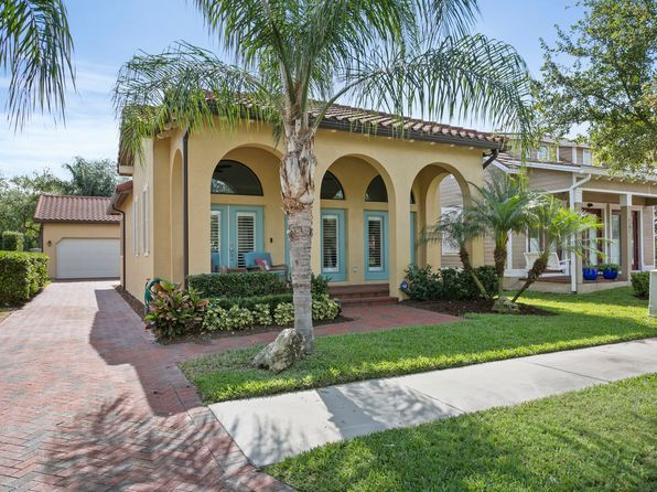 Miraculous 3125 W Napoleon Ave Tampa Fl 33611 Mls T3134753 Zillow Beutiful Home Inspiration Ommitmahrainfo