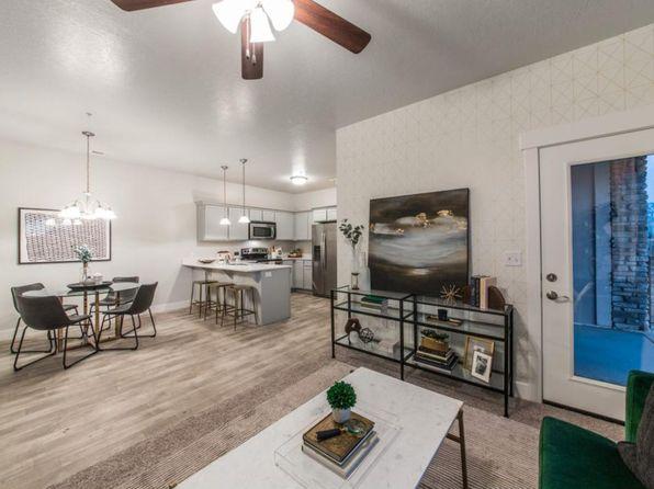 Apartments For Rent in Herriman UT | Zillow