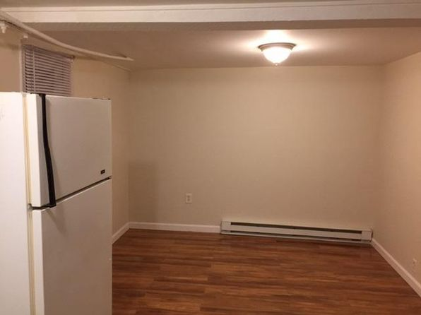 Apartments For Rent In Lowell Ma Zillow