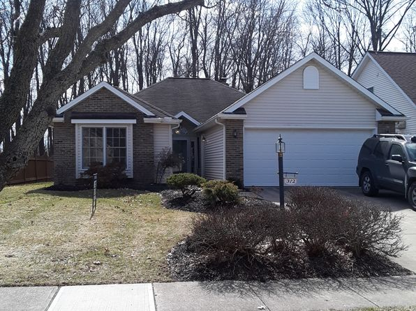 44017 for sale by owner fsbo 5 homes zillow rh zillow com