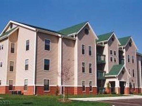 Apartments For Rent In Bradley Il