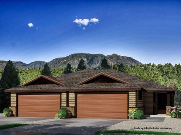 Mountain experience flagstaff real estate flagstaff az for Zillow az homes for sale