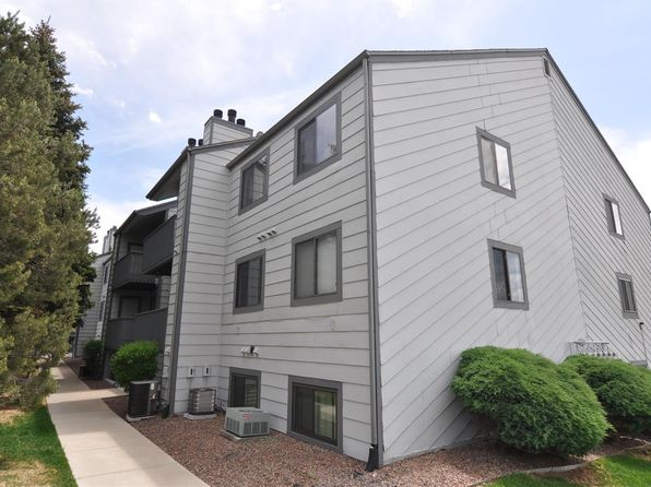 Lakewood CO Condos & Apartments For Sale - 30 Listings | Zillow