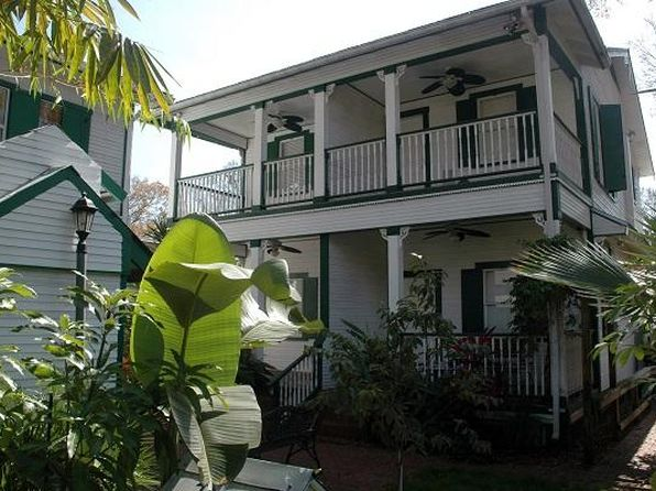 townhomes for rent in tampa fl 79 rentals zillow