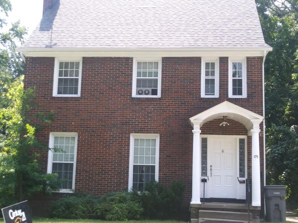 Apartments For Rent In Girard Oh Zillow