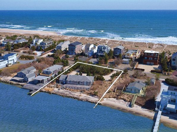 Recently Sold Homes In Westhampton Beach NY
