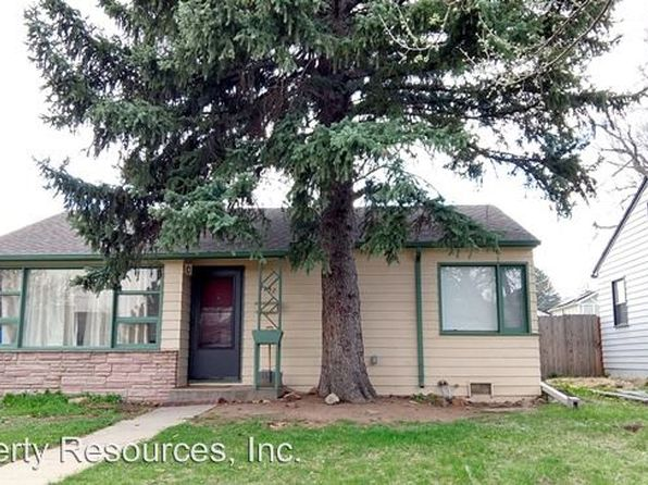 Brilliant Houses For Rent In East Chautauqua Boulder 2 Homes Zillow Download Free Architecture Designs Terstmadebymaigaardcom