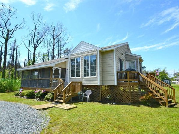 In oyster bay chincoteague real estate chincoteague va for Zillow most expensive