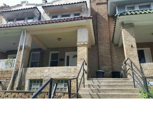 Modern homes for sale philadelphia area