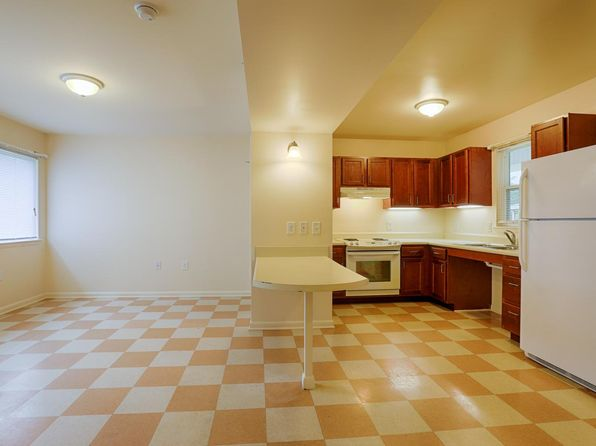 Apartments For Rent In Johnson City Tn Zillow