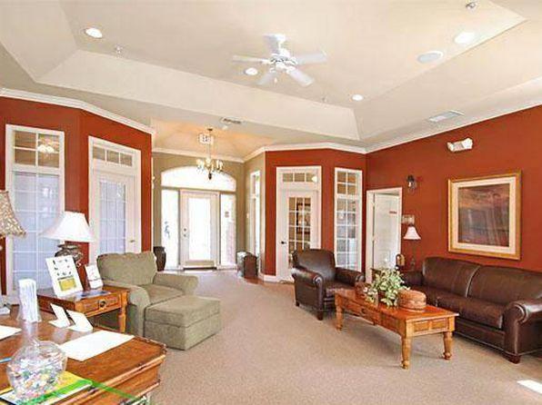Apartments For Rent In Palmetto Ga