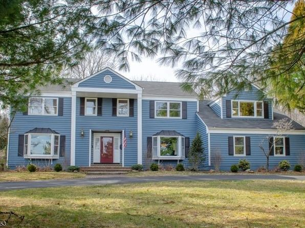 Storage Area   West Orange Real Estate   West Orange NJ Homes For Sale |  Zillow