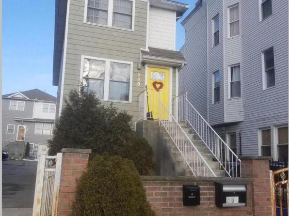 8721 Narrows Ave, Brooklyn, NY 11209   Zillow
