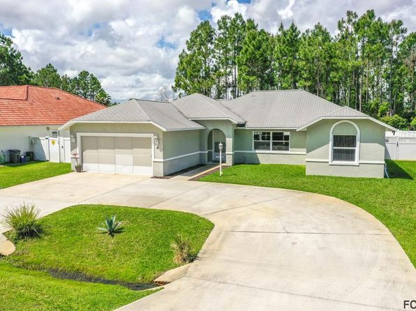 Large Storage Shed   Palm Coast Real Estate   Palm Coast FL Homes For Sale  | Zillow