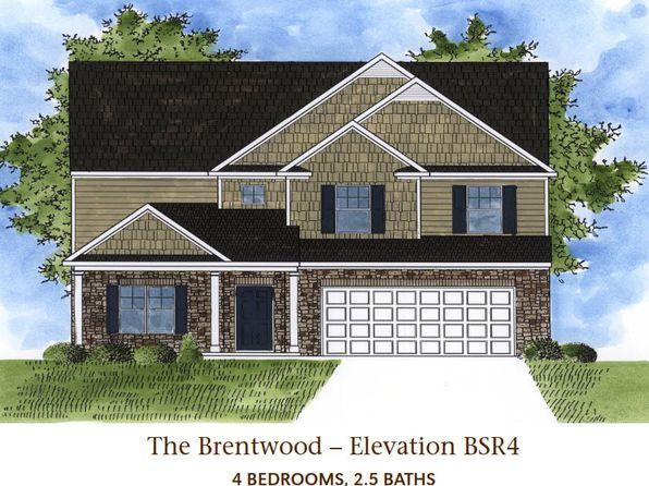 Acworth real estate acworth ga homes for sale zillow for Hardwood flooring acworth ga