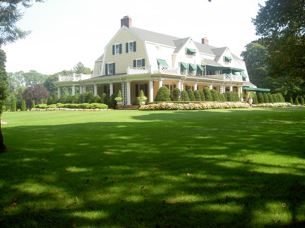 Garden City Real Estate   Garden City NY Homes For Sale | Zillow