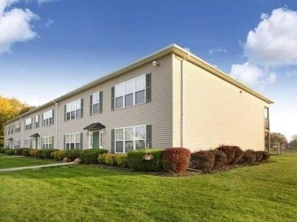 Apartments For Rent In Manchester NY | Zillow