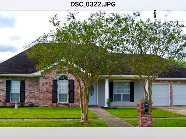 Houma Real Estate Houma LA Homes For Sale Zillow - Displaying 19 images for abandoned estates for sale