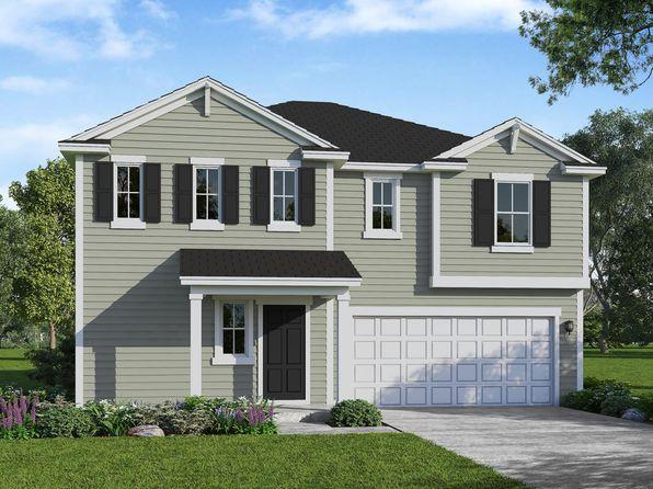 Spring Lake New Homes & Spring Lake NC New Construction | Zillow