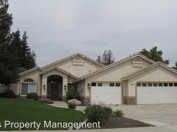 14843 Blue Stream Ave, Bakersfield, CA 93314 | Zillow