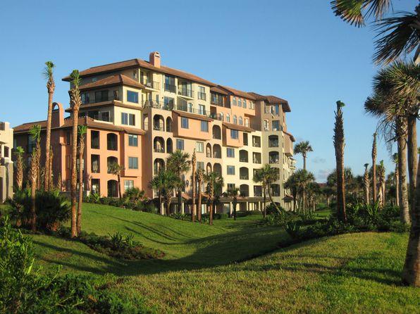 Amelia Island Florida Real Estate Zillow