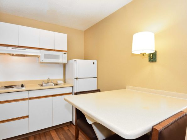 Studio Apartments For Rent In Chapel Hill Nc Zillow