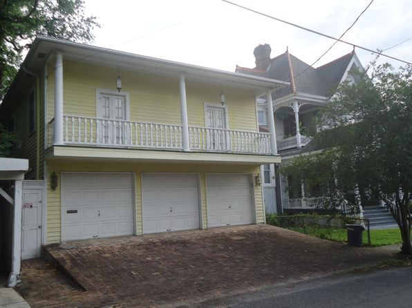 Apartments For Rent In Uptown New Orleans Zillow