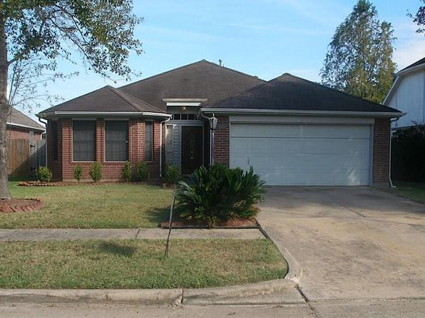 Houses For Rent in Fresno TX - 28 Homes | Zillow