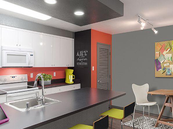 AVA Pasadena. Apartments For Rent in Pasadena CA   Zillow