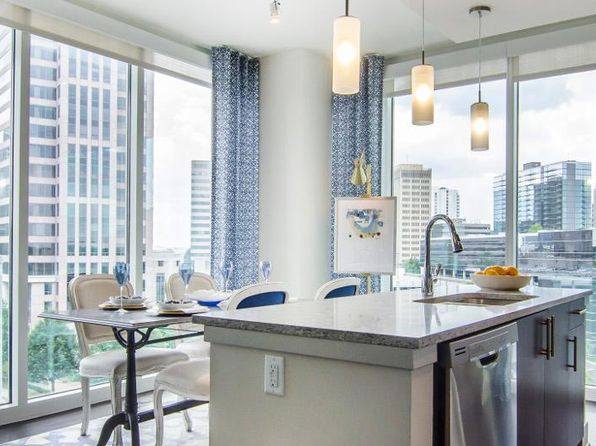 Apartments For Rent in Midtown Atlanta | Zillow