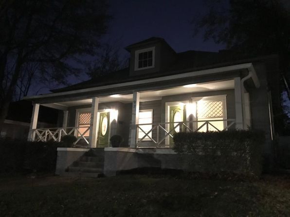 78 Houses For Rent In Home Park Atlanta